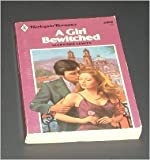 A Girl Bewitched