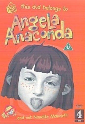 angela-anaconda