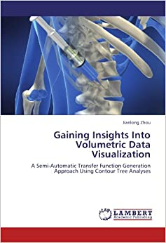 Gaining Insights Into Volumetric Data Visualization: A Semi-Automatic Transfer Function Generation Approach Using Contour Tree Analyses