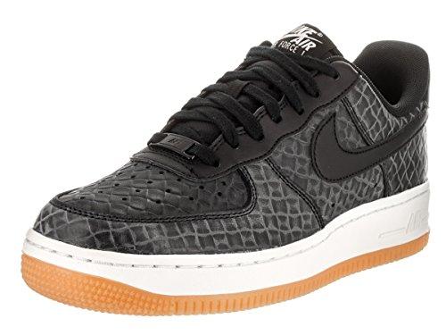 Nike Air Force 1PRM w