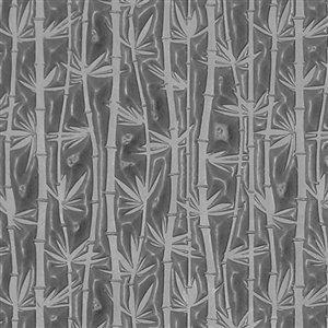 cool-tools-flexible-texture-tile-bamboo-4-x-2