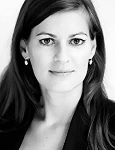Sandra Konrad