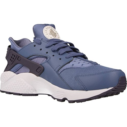 Huarache Homme Baskets Nike Basses Air xIffqrE5