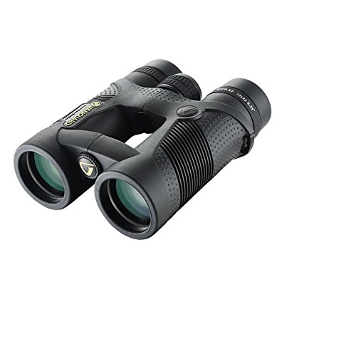 Vanguard Spirit XF 1042 Binoculars by Vanguard
