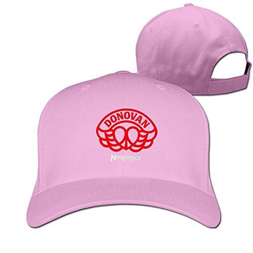 roce-mens-grand-railroad-mark-farner-max-carl-nature-cotton-baseball-caps-one-size-pink