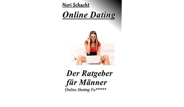 Dating relationship define