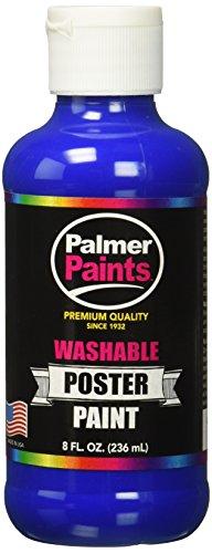 palmer poster paints