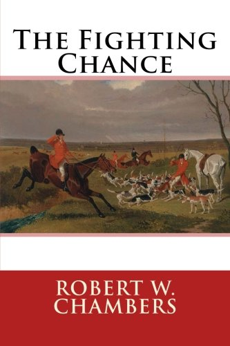 Download The Fighting Chance ebook