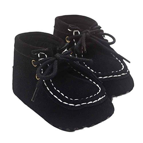 Bandage Ecosin Sneakers Non slip 12 18month