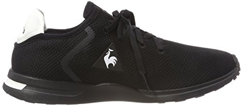 Noir Sportif Baskets solas Homme Sport Coq Black Le 8qwZRBS