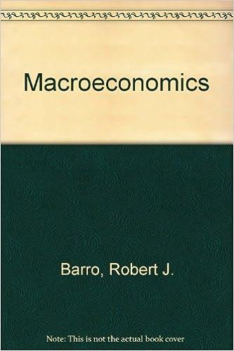 Macroeconomics Free Books Downloading Websites