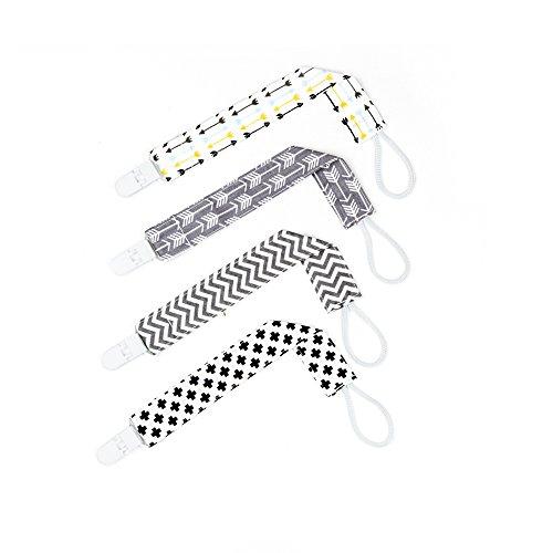 FunYoung Pacifier Unisex Universal Teething product image