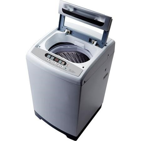 Compact Portable Washing Machine MAM50 S1103GPS
