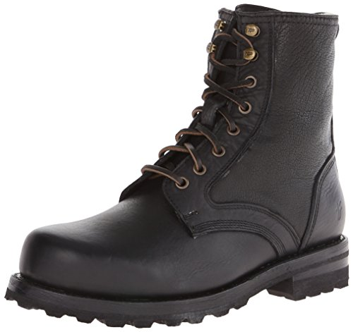 FRYE Men's Warren Lace Up Boot