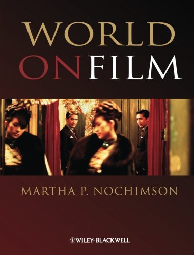 World on Film: An Introduction World Film