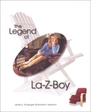 the-legend-of-la-z-boy