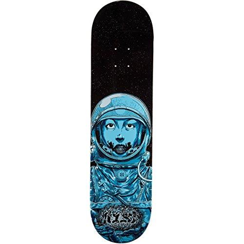 CCS Astro Skateboard Deck - 7.75