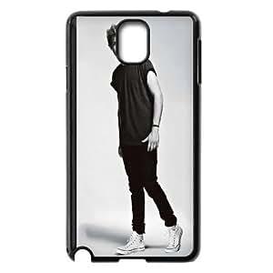 Samsung Galaxy Note 3 Cell Phone Case Black_Nial Horan FY1454157
