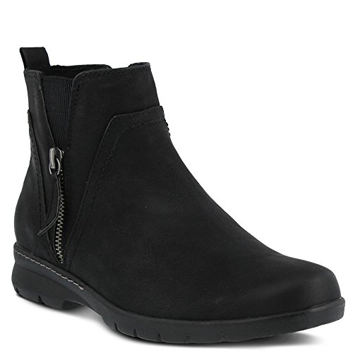 spring-step-womens-yili-boot-black-37-eu-65-7-m-us