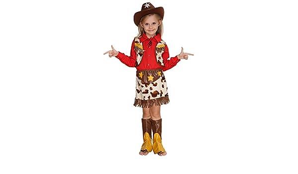 Disfraces de Halloween Niños Cosplay disfraces cmGirls, Poco ...