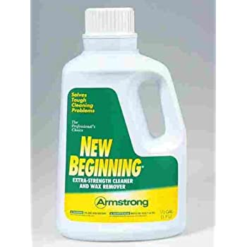 Amazon Com Armstrong Flooring Fp00326124 New Beginning