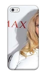 Best Hot Design Premium Tpu Case Cover Iphone 5/5s Protection Case(rosie Huntingtonwhiteley Celebrity Huntington-whiteley People Celebrity) 3473589K68428452