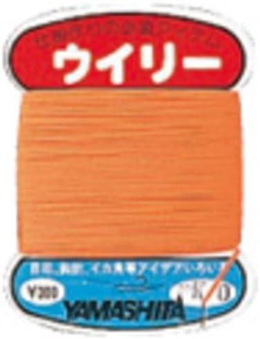 ヤマシタ(YAMASHITA) ウィリー KO UKO