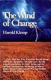The Wind of Change, Harold Klemp, 0881550558