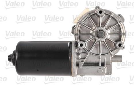 Valeo 403877 Wischermotor