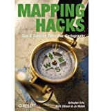 img - for [(Mapping Hacks )] [Author: Schuyler Erle] [Jun-2005] book / textbook / text book