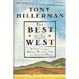 The Best of the West, , 0060166649
