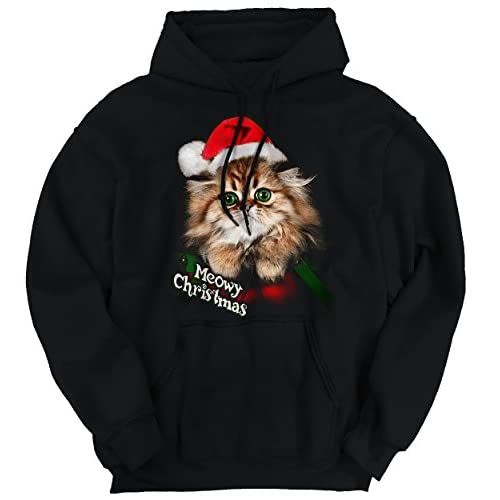 New Classic Teaze Light it Up Christmas Santa Claus Winter Holidays Snow Gifts Hoodie Sweatshirt for cheap