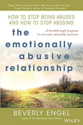 The Emotionally Abusive Relation...