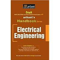 Handbook of Electrical Engineering Paperback