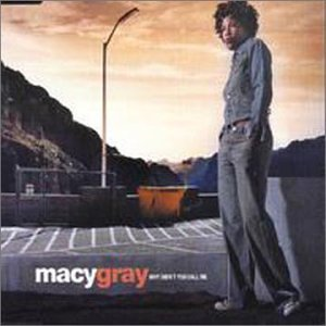 Why Didn't You Call Me - Call Macys