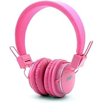Amazon.com: GranVela Q8 auriculares inalámbricos ligero ...