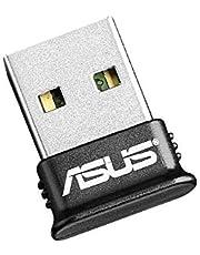 ASUS USB-BT400 Mini Bluetooth 4,0 Dongle USB 2,0