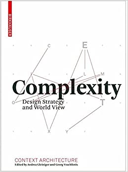 Donde Descargar Libros Gratis Complexity Como PDF