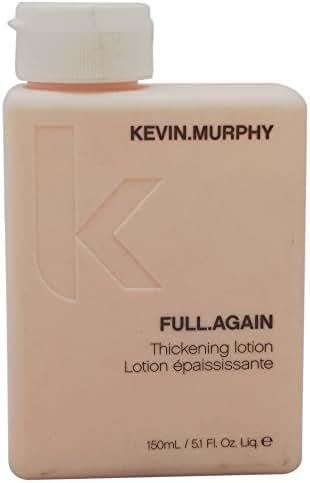 Kevin Murphy Full Again Lotion, 5.09 Ounce