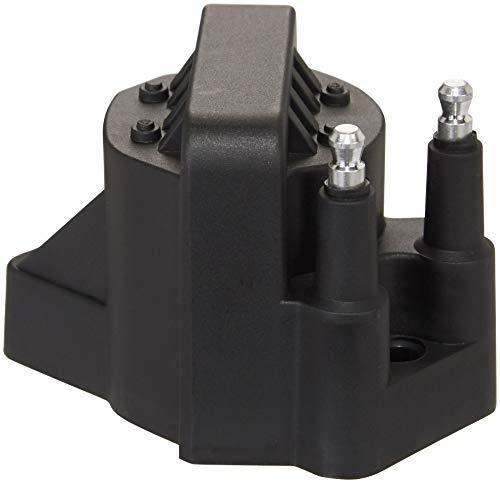 Spectra Premium C-503 Coil Pack, 1 per 2 Cylinders