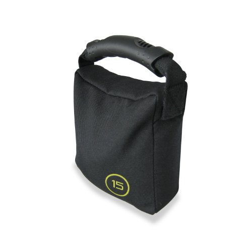 CAP Barbell CAP 02 Weighted Bag