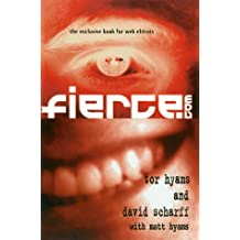 Fierce.com: The Exclusive Book for Web Elitists