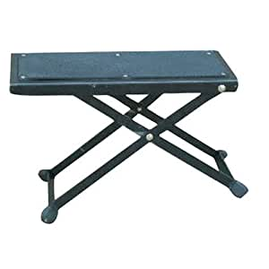 Pyle-Pro PGST20 Guitar Foot Stool