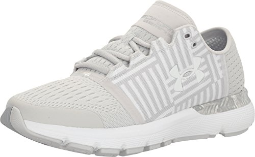 Underarmour UA w Speed forma gemini3 CY Re – White | Glacier Gray