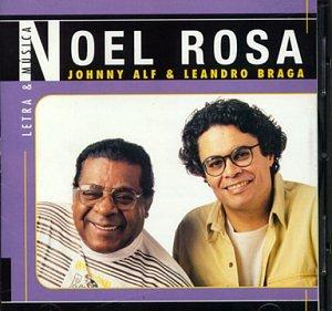 Letra E Musica De Noel Rosa                                                                                                                                                                                                                                                    <span class=