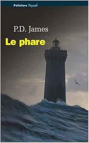 LE PHARE de Phillis Dorothy James 41BTIWrZT-L._SX311_BO1,204,203,200_