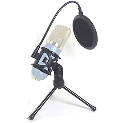 desktop-microphone-tripod-suspension
