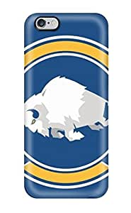 4222993K106656859 buffalo sabres (76) NHL Sports & Colleges fashionable iphone 6 plus cases