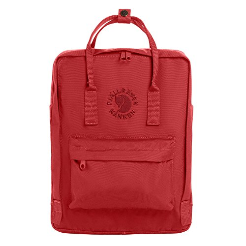 6209940970f37 Fjallraven - Re-Kanken Recycled and Recyclable Kanken Backpack for Everyday.  by fjallraven