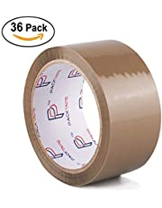 Klebeband Packband Paketband Paketklebeband